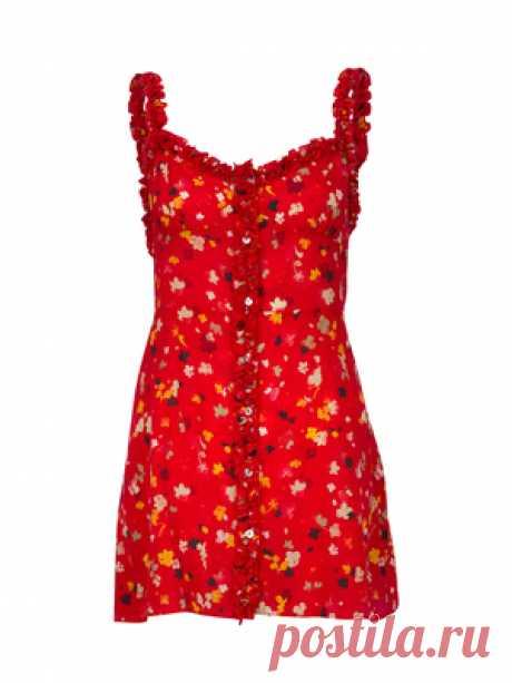 Dresses   Réalisation
