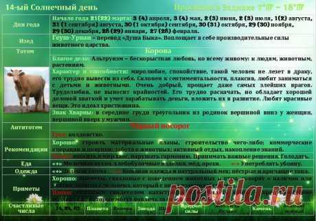 2-7-20 День альтруизма, созидания и приобретений - Славянская доктрина - медиаплатформа МирТесен