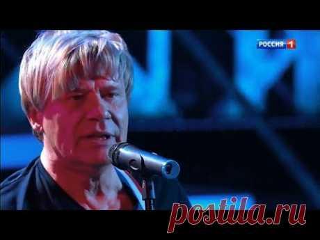 """Геннадий Богданов """"Ну и что"""" (2018)"""