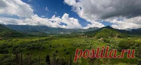 (1) This is Montenegro-4
