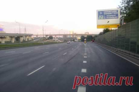Расстояние от МКАД до городов Московской области Таблица расстояний от МКАД до городов МО в километрах с указанием автодороги, по которой движется транспорт