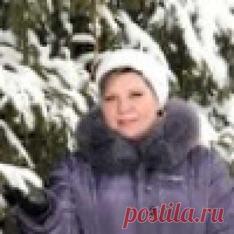 bhbyf2468@mail.ru Салькова