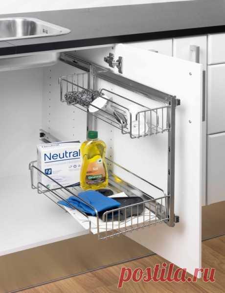 Выдвижные бутылочницы | Домовой | Дизайн интерьера и ремонт На современных кухнях нельзя обойтись без аксессуаров, таких как подставки для бутылок. Его другое название — груз. Это ящик из