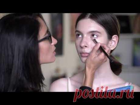 Урок 1. Beauty makeup с эффектом влажной кожи !!!!!!!!!!!!!!!!!!!!!!!!!!!!!!!!!!!!!!!!!!!!!!!!!!!!!!!!!!!!