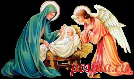 Плейкаст «С Рождеством Христовым! Светлого вам Рождества!»