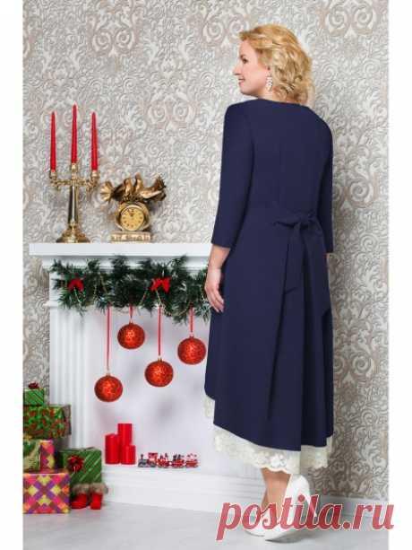Dresses 5475 art.275897, Ninele - to buy in Belpodium.ru online store