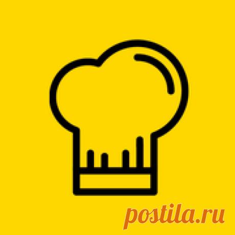 Простые и вкусные рецепты на Вкусо.ру