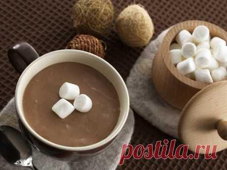 Неизвестная магия шоколада | ChocoYamma | Яндекс Дзен  Две чашки какао в день улучшат память и скорость мышления Ученые установили - какао улучшает кровоток, что положительно сказывается на работе головного мозга и улучшает его когнитивные функции.