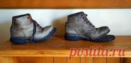 Какие народные приметы про обувь нужно соблюдать, чтобы быть удачливым   ЗНАЙ   Яндекс Дзен