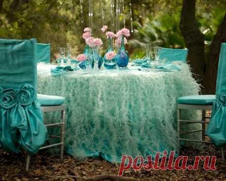 Чехлы на стулья (43 фото): функциональное и оригинальное украшение мебели - HappyModern.RU