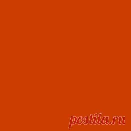 ❀ Новогодний декор бутылок. Зимние маски. Искусственный снег. Бюджетный стол. Женские изъяны. Сухой воздух // Кусочек Постилы к чаю! - kuhtenkova06@mail.ru - Почта Mail.Ru