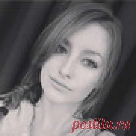 Ника Федорченко