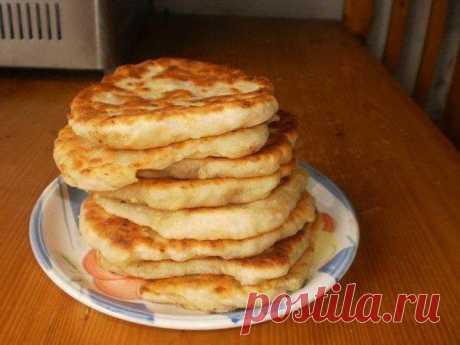 Os enamoren de estas galletas con el queso en seguida. ¡Son sabrosos en cualquier tipo!