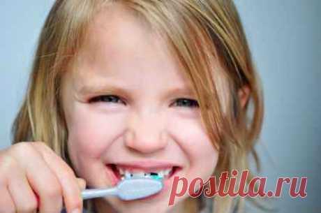 Вся правда о зубной пасте!!!! Читайте!!! Что от нас скрывают!!!