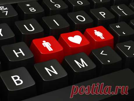 Как перейти от знакомства к отношениям? - Доска объявлений Краснодарского края   kuban-biznes.ru