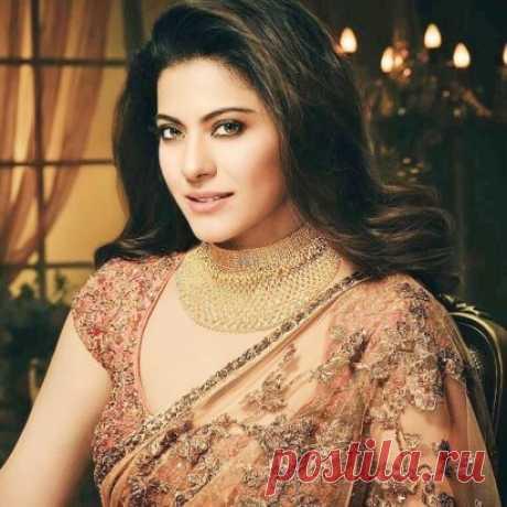 индийская актриса
