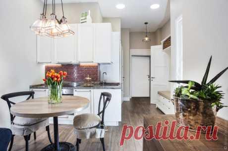 Кухня-гостиная 17 м – 30 фото и советы по дизайну интерьера кухни 17 м с реальными примерами