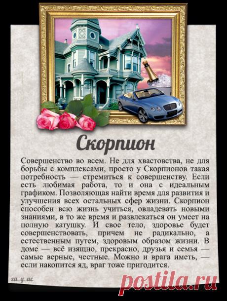 Дневник Xrizantema