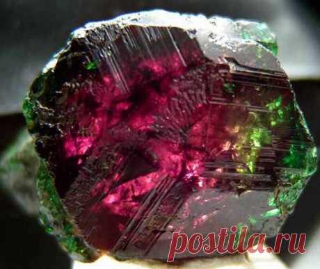 Какие камни считаются драгоценными и почему?   Научпоп. Наука для всех   Яндекс Дзен