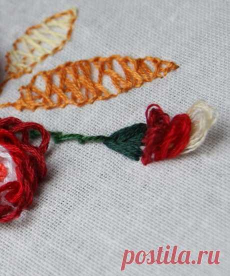 Вышивка крестиком по наборам или вышивка в свободном стиле, что для меня проще, делюсь своим мнением | Клей | Яндекс Дзен