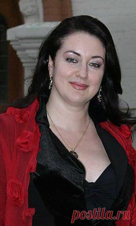 Tamara Gverdtsiteli – the biography, the questionnaire, a photo, video, news - 7Дней.ру