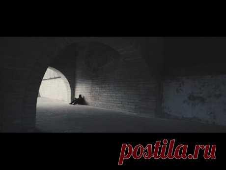 Знакомства Haugesund, dwell, 46 лет, nravitsia muzika - Сайт знакомств 24open.ru — знакомства без регистрации для серьезных отношений. Бесплатная служба знакомств с мобильной версией, познакомиться с девушкой или парнем.