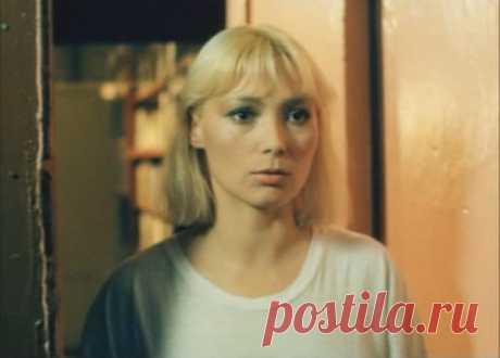 Лариса Белогурова: умерла от рака, который не хотела лечить   Звездный калейдоскоп   Яндекс Дзен