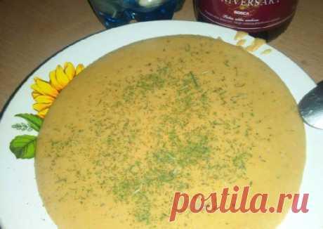 (4) Супер каша - пошаговый рецепт с фото. Автор рецепта Максим . - Cookpad
