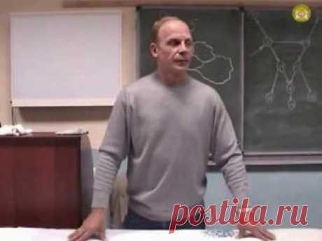 Представительные зоны сердца на лице.Метод Огулова А.Т. www.ogulov-ural.ru 5/7