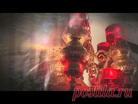 «Сны Софии Снессоревой» режиссер Инна Кокорина - YouTube