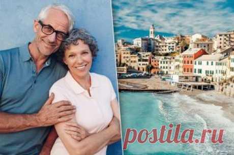 Секреты долголетия | Делимся советами