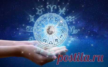 Какие знаки будут расплачиваться за ошибки прошлых лет Каждый человек несет ответственность за предыдущую жизнь. Астрологи определили знаки, которые расплачиваются за совершенные ранее ошибки.