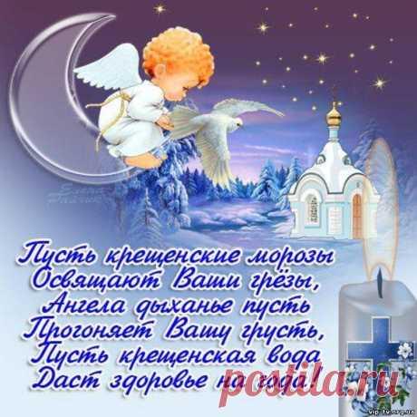 Профиль пользователя Людмила (Людмила)