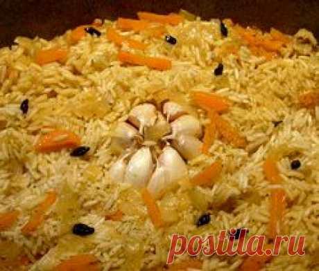 Как сварить рассыпчатый рис за 12 минут | Лучшие рецепты