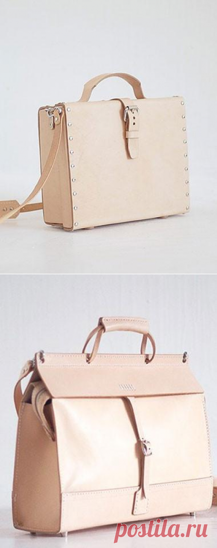 Shoulder Bags | EverHandmade