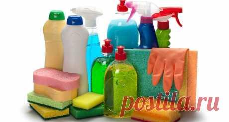 Самые эффективные и моментальные способы очистить кухню от жира и грязи | Добрые советы | Яндекс Дзен