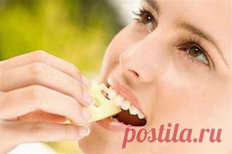 Как худеть без диет: 5 главных правил » MEDIKFORUM.RU