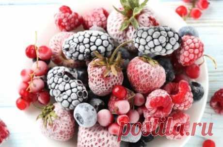 Низкорослые томаты – самые урожайные сорта | На грядке (Огород.ru)