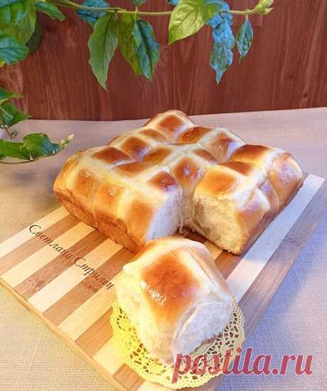 Воздушный картофельный хлеб – пошаговый рецепт с фотографиями