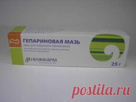 Приложения - Мой Мир@Mail.Ru