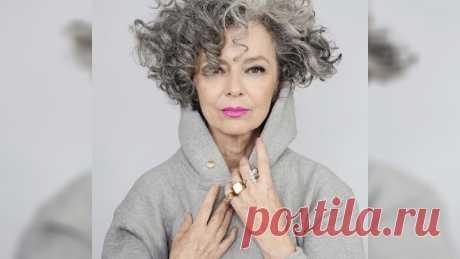 Стрижки, которые делают из привлекательных дам старушек и прибавляют ненужные годы (примеры не для подражания) | МОДНИЦА | Яндекс Дзен