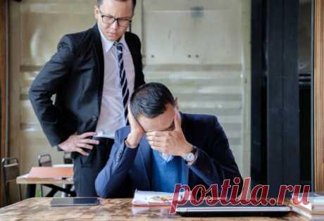 Как правильно подавать заявления работодателю - обзор типичных ошибок | 9111.ru