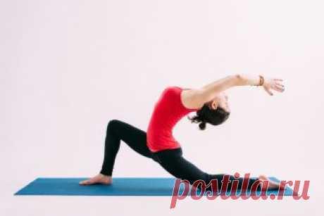 Тренировка на 10 минут в день для красивого и подтянутого тела Начинай заниматься прямо сейчас и уже через месяц будешь слушать комплименты и чувствовать лёгкость и энергичность!