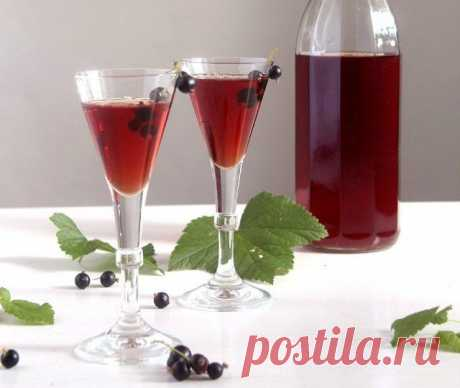 Simple recipes of a domestic wine from the old or begun to ferment jam | Articles (Огород.ru)