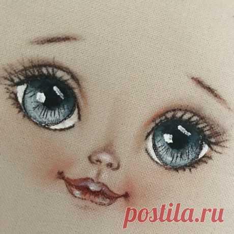 шаблон глаз для текстильной куклы — Яндекс: нашлось 3млнрезультатов