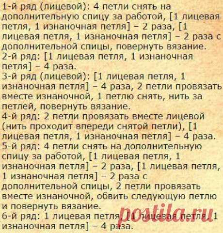 Ажурный кардиган «Wishes» | DAMские PALьчики. ru