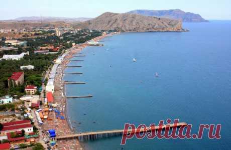 Вкаких местах Черного моря чаще всего тонут люди — Рамблер/путешествия