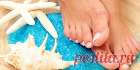 Как убрать косточку на ноге без операции - Динамика Жизни