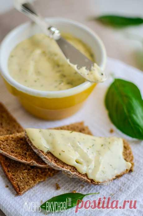 Домашний сыр плавленый, выплавленный из творога — Фактор Вкуса