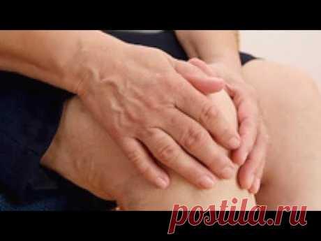 Чем снять боль в колене, хондропротектор для суставов Как сделать укол в ягодицу самому себе Смотрите здесь: https://youtu.be/ZU5gwncwpRc Болит колено? Как я...